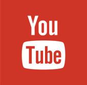 TISIRI on Youtube