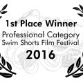 Reef Service Video Takes 1st Place!