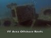 12-ff-area