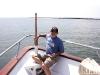 Ed Yacht Bow