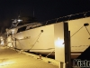 Jacksonville\'s largest yacht