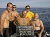 Reef Memorial Plaque Crew