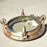 warship-porthole-web
