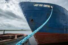 philomena-bow