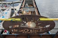 philomena-ship