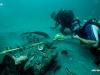 kistel-scuba-dive-discovery-channel