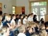 discovery-montessori-school