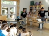 tisiri-discovery-montessori-school