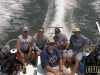 TISIRI Dive Team