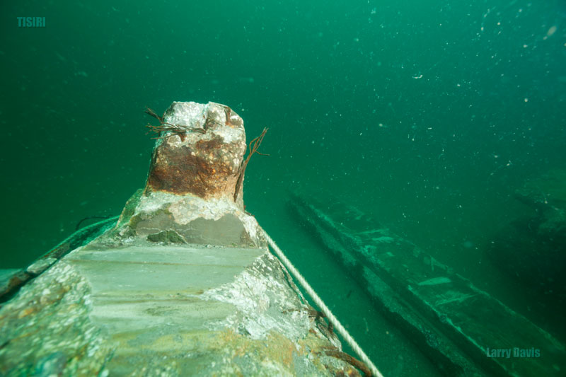 artificial-reef-ledge-jpg
