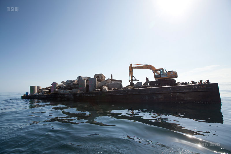 concrete-reef-barge-jpg