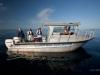 fwc-coj-boat-jpg