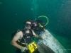 tisiri-divers-jpg