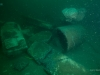 underwater-reef-material-jpg