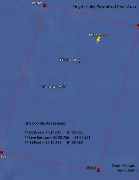 ff-2001-reef-map-area