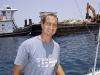 Kistel flagler 2011 barge