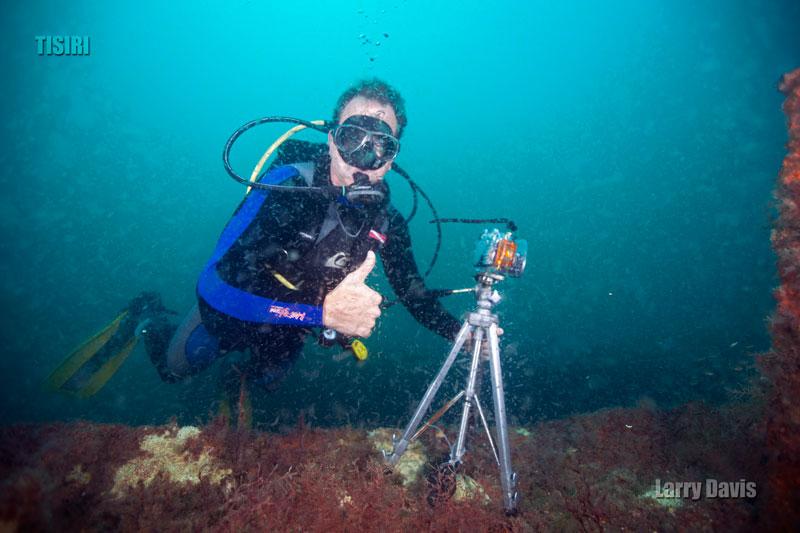6-kistel-photos-engle-reef