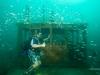 kistel-spike-reef-wreck