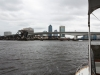 downtown-jacksonville-river
