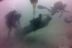 jesus-underwater-recover-web