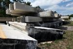 concrete-web-size