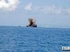 mohawk-reef-explosion