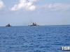 submerging-mohawk-reef