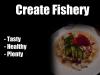 8 Lionfish Fishery