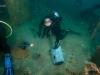 lionfish-hunt-spike-reef