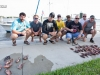 lionfish-round-up-team