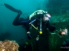 lionfish-spear-florida-reef