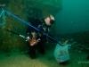 lionfish-spike-reef-larry-pelletier