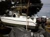 TISIRI\'s dive boat