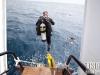 Atlantis II Scuba Diving