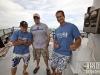 kalakauskis-atlantis-ii