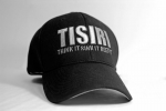 tisiri-hat-edit-web