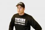 tisiri-shirt-hat-model