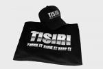 tisiri-shirt-hat-web