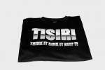 tisiri-t-shirt-web